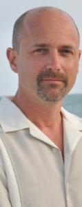 Eric Renaud Profile Pic